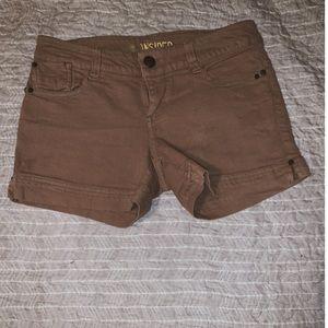 Pants - 🔥2 for 20$ • Insider Shorts